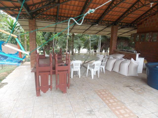 Chácara à venda, 1 quarto, Alto Alegre - Rio Branco/AC - Foto 5