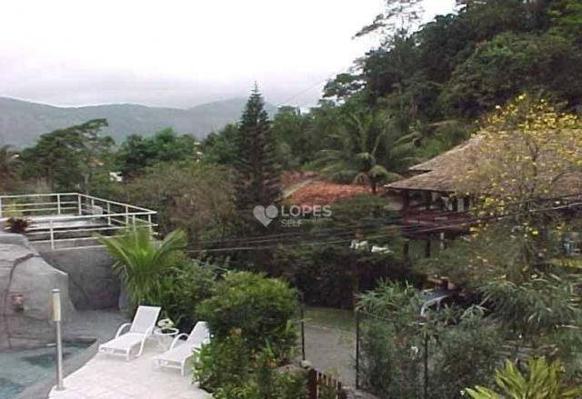 Casa com 4 quartos, 551 m² por R$ 2.600.000,00 - Itaipu - Niterói/RJ - Foto 19
