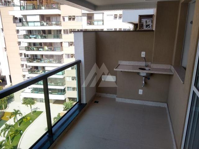 Apartamento à venda com 2 dormitórios cod:AC0701 - Foto 3