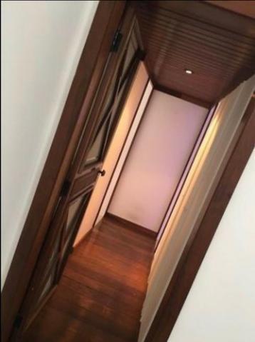 Apartamento 3/4 suíte, 2 vagas na Pituba - Foto 6