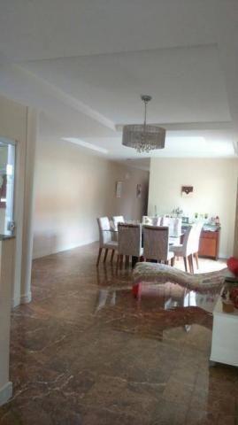 Casa com 4 quartos, 295 m² por R$ 980.000 - Itaipu - Niterói/RJ - Foto 3