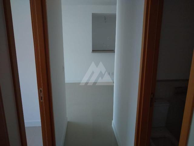 Apartamento à venda com 2 dormitórios cod:AC0701 - Foto 12