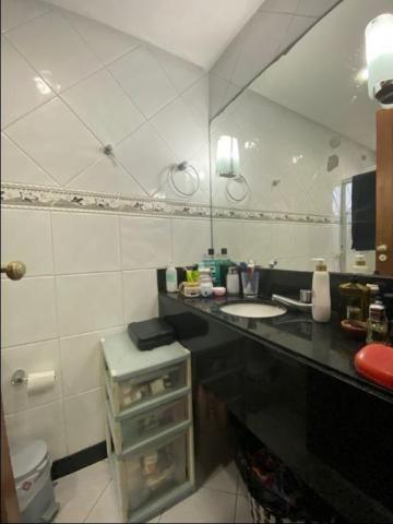Ed. Maison Noblesse - 172 m² - 3 suítes - Umarizal - Foto 18