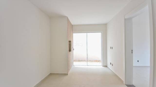 Apartamento à venda com 1 dormitórios em Cajuru, Curitiba cod:146642 - Foto 7