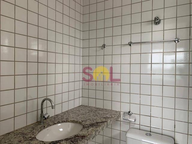 Apartamento à venda, 70 m² por R$ 320.000,00 - Uruguai - Teresina/PI - Foto 10