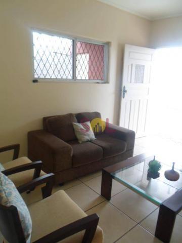 Casa à venda, 135 m² por R$ 470.000,00 - Saci - Teresina/PI - Foto 6
