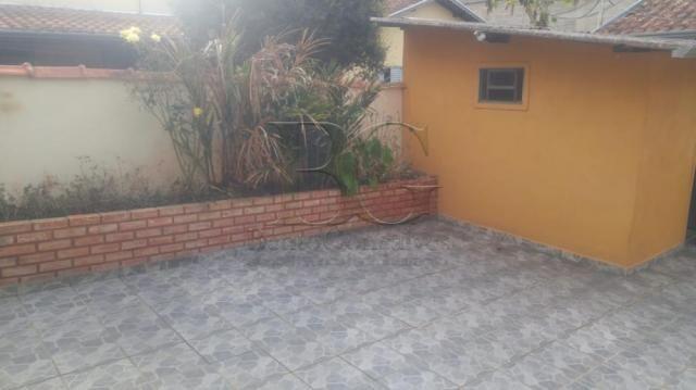 Casa à venda com 3 dormitórios em Jardim campos elisios, Pocos de caldas cod:V95732 - Foto 12
