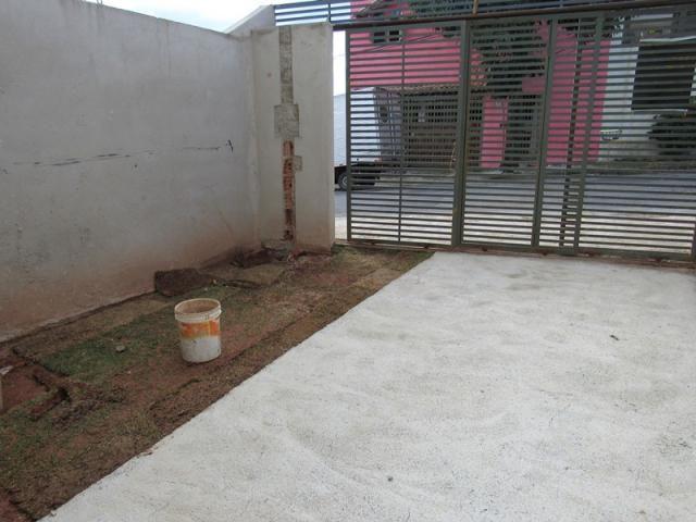 Casa à venda com 3 dormitórios em Manacás, Belo horizonte cod:5944 - Foto 14