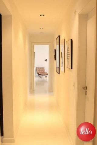 Apartamento para alugar com 4 dormitórios em Itaim bibi, São paulo cod:213751 - Foto 11