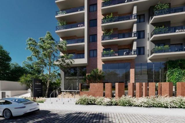 Apartamento à venda, 60 m² por R$ 330.000,00 - Bessa - João Pessoa/PB - Foto 17