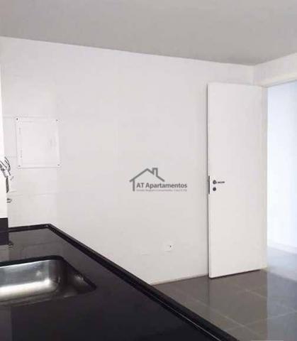Apartamento com 3 dormitórios à venda, 92 m² por R$ 730.000,00 - Parque Paulicéia - Duque  - Foto 15