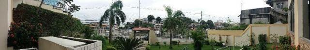 Apartamento para Venda em Rio de Janeiro, Lins de Vasconcelos, 2 dormitórios, 1 banheiro,  - Foto 3