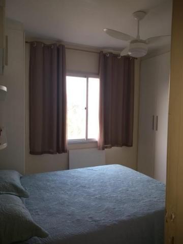 Apartamento para Venda em Rio de Janeiro, Lins de Vasconcelos, 2 dormitórios, 1 banheiro,  - Foto 11