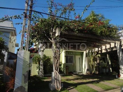 Casa de condomínio à venda com 3 dormitórios em Vila laranjal, Piracicaba cod:V135770 - Foto 7