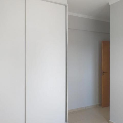 Apartamento com 2 dormitórios para alugar, 60 m² por R$ 1.300,00/mês - Vila São Pedro - Sã - Foto 16