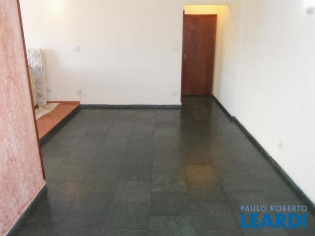 Apartamento à venda com 3 dormitórios em Embaré, Santos cod:340198 - Foto 3