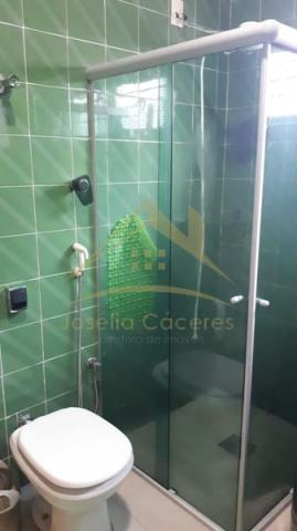 Apartamento com 5 quartos no Casa Av principal Jardim costa verde. - Bairro Jardim Costa - Foto 15