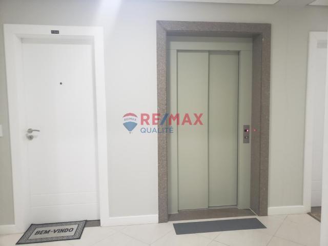 Apartamento para alugar com 2 dormitórios cod:AP000027 - Foto 9