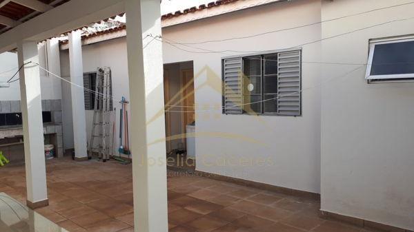 Apartamento com 5 quartos no Casa Av principal Jardim costa verde. - Bairro Jardim Costa - Foto 6