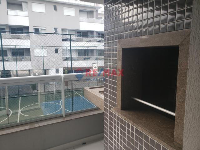 Apartamento para alugar com 2 dormitórios cod:AP000027 - Foto 14