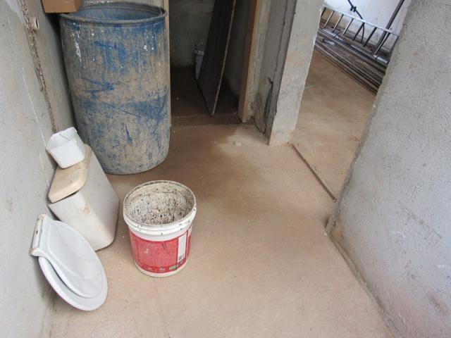 Casa à venda com 3 dormitórios em Manacás, Belo horizonte cod:5944 - Foto 6