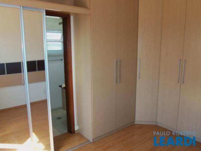 Apartamento à venda com 3 dormitórios em Embaré, Santos cod:340198 - Foto 10