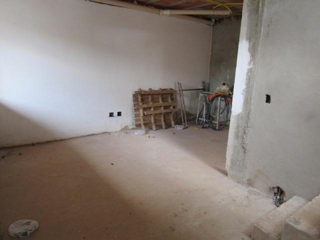 Casa à venda com 3 dormitórios em Manacás, Belo horizonte cod:5942 - Foto 3