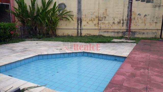 Apartamento à venda com 2 dormitórios em Jardim belém, São paulo cod:636 - Foto 2