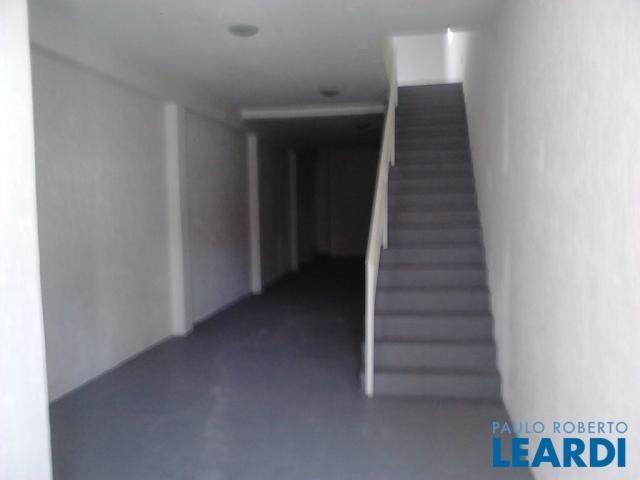 Casa de vila à venda com 1 dormitórios em Pinheiros, São paulo cod:413010