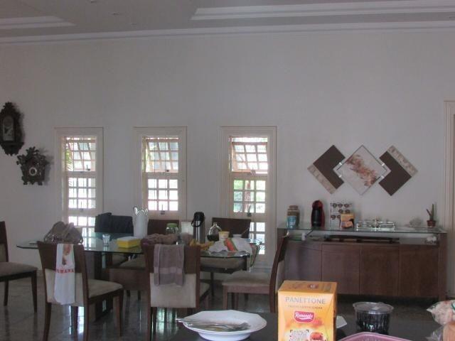 Casa em lote de mais de 1000 m2 - Foto 6