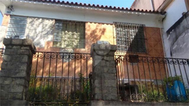 Casa à venda com 3 dormitórios em Quintino, Rio de janeiro cod:69-IM397479