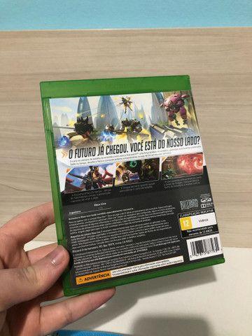 Overwatch - Xbox One  - Foto 3