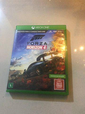 Xbox one s - Foto 6