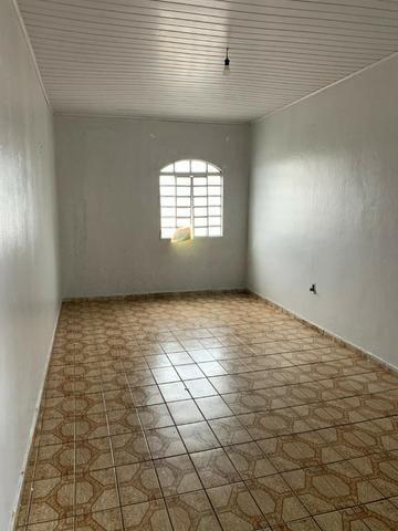 Apartamentos de 3 e 2 quartos, com garagem - Foto 5