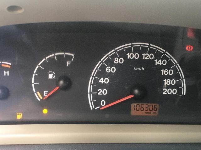 SIENA 2008/2008 1.0 MPI FIRE 8V FLEX 4P MANUAL - Foto 6