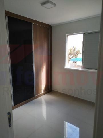 Apartamento à venda com 2 dormitórios cod:AP01030 - Foto 8