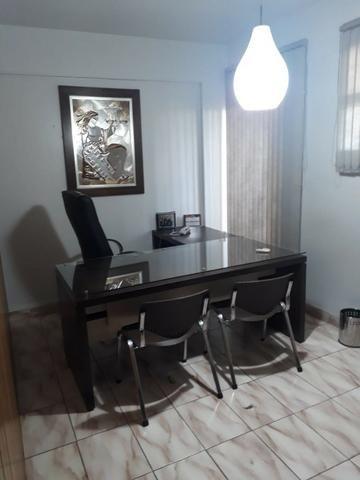 Sala juris center - Foto 7