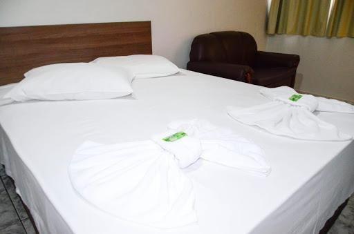Hotel com 30 dormitórios à venda, 1709 m² por R$ 10.000.000,00 - Centro - Patos de Minas/M - Foto 20