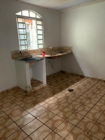 Apartamentos de 3 e 2 quartos, com garagem - Foto 3