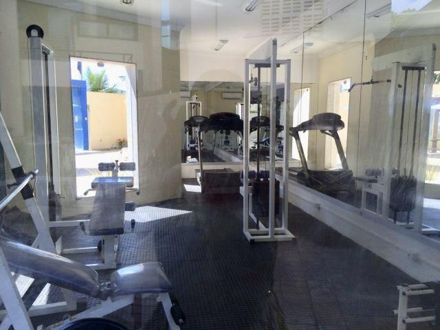 Flat mobiliado em Piedade diária 125.00! - Foto 10