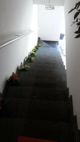 Apartamento amplo com 2/4 em Alagoinhas Velha - Foto 15