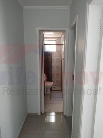 Apartamento à venda com 2 dormitórios cod:AP01030 - Foto 10