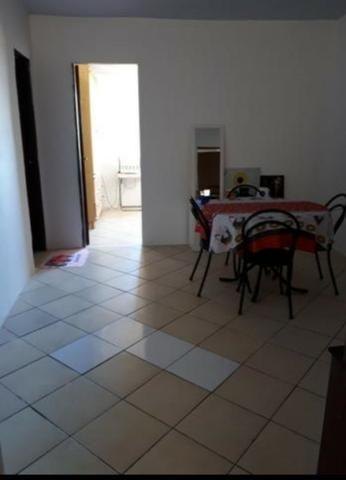 Quarto e Sala 55m2 Boca do Rio - Foto 4
