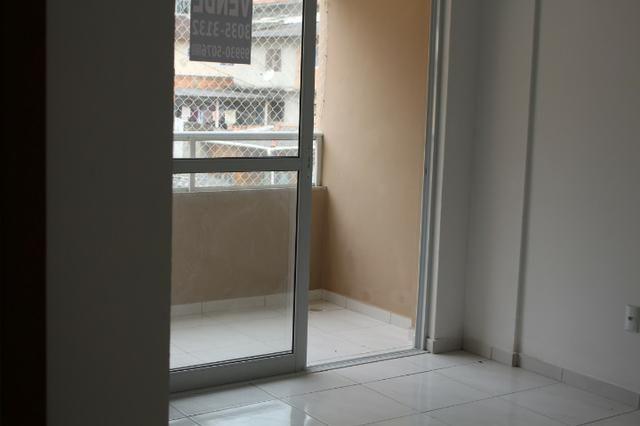 Apartamento 2 Dormitórios | Fazenda Santo Antônio - São José/SC - Foto 5
