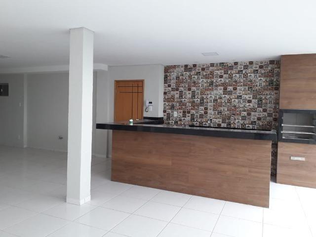 Vendo Excelente Casa nova no bairro Ouro Branco 490 mil - Foto 9