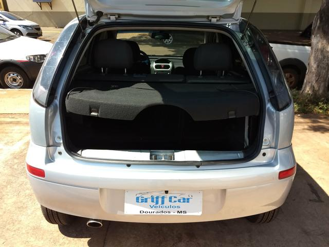 Corsa Hatch 1.4 Premium - Foto 5