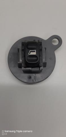Botão do vidro elétrico taseiro direito xsara picasso 2006