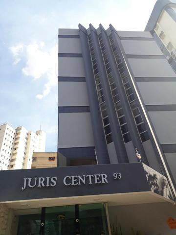 Sala juris center - Foto 8