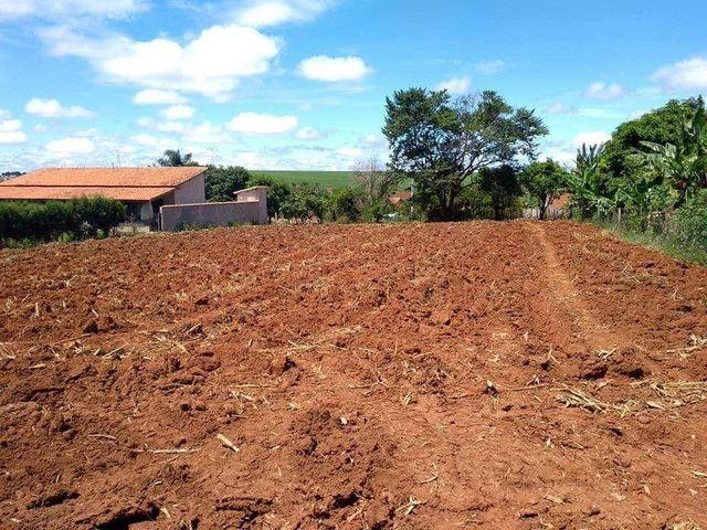 Vende terreno em Cesário Lange - Foto 3