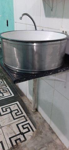 Cafeteira automatica Marchesoni - Foto 2